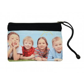 Stationery Bag(10/pack)