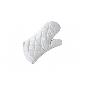 Sublimation Oven Glove(10/pack)
