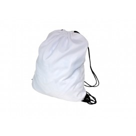 Sublimation Drawstring Bag(10/pack)