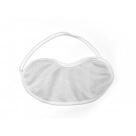 Sublimation Eyeshade(10/pack)