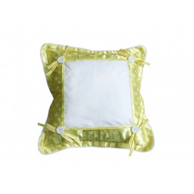 Pillow Cover(Small)(10/pack)