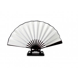 "Sublimation Fan 8""(10/pack)"
