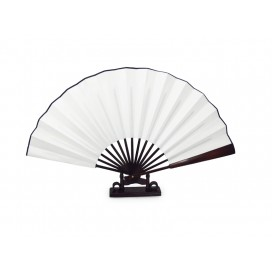 Sublimation Fan 10