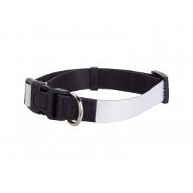 Dog Collar (Middle) (10/pack)