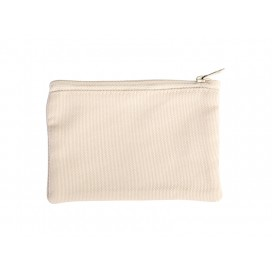 Storage Pouch(18*12.5cm) (10/pack)