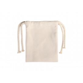 Drawstring Bags(12*15.5cm) (10/pack)