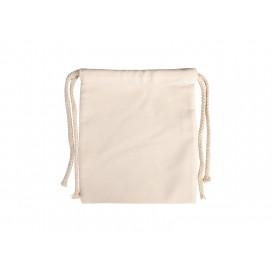 Drawstring Bags(17*20cm) (10/pack)