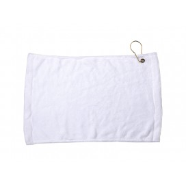 Golf Towel(40*63cm) (10/pack)