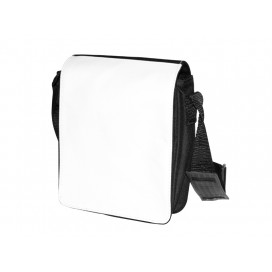 Small Shoulder Bag-Black(10/pack)