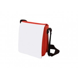Small Shoulder Bag-Red (10/pack) MOQ: 200