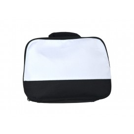 Portable Lunch Bag(10/pack)