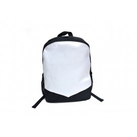 Knapsack Bag(10/pack)
