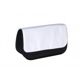 Pencil Case(Black)(10/pack)