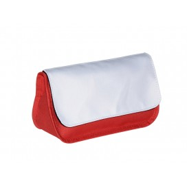 Pencil Case(Red)(10/pack)