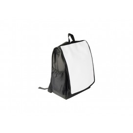 Black Travel Backpack (10/pack)