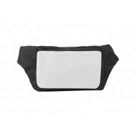 Sublimation Waist Bag (10/pack)
