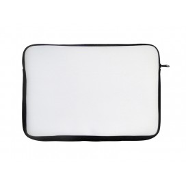 "12"" Neoprene Laptop Sleeve Case(10/pack)"