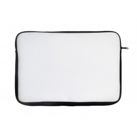 "13"" Neoprene Laptop Sleeve Case(10/pack)"