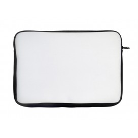 "14""Neoprene Laptop Sleeve Case(10/pack)"