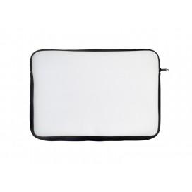 """15"""" Neoprene Laptop Sleeve Case(10/pack)"""