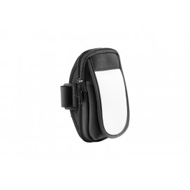 Sports Armband Mobile Holder (10/pack)