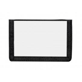 Nylon Thin Wallet(12.5*8.5cm)(10/pack)