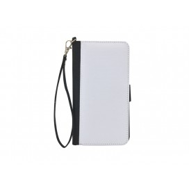 Credit Card Holder Wallet(17*9.5cm)(10/pack)