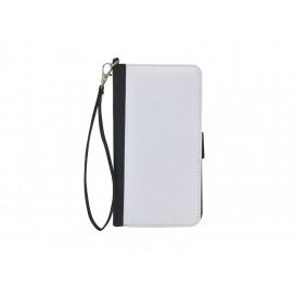 CreditCardHolderWallet(17*9.5cm)(10/pack)