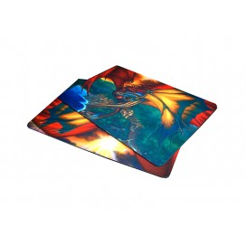 Small Table Pad(10/pack)