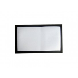 44*25Bar Mat(10/pack)