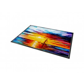 90*60Bar Mat(10/pack)