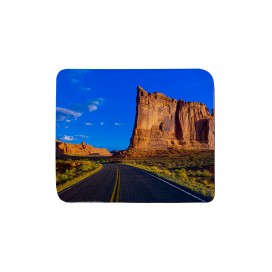 2mm Mouse Pad (Rectangular,230*190mm)(10/pack)