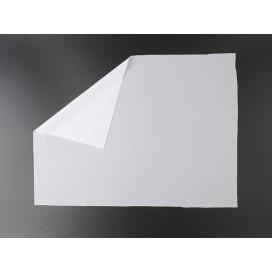 Subli-Cotton Fabric (19*28cm) (10/piece)