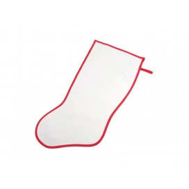 Christmas Stocking(10/pack)