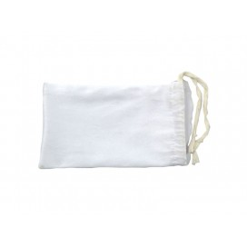 Mobile Bag(10/pack)