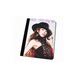 Sublimation File Folder L(10/pack)