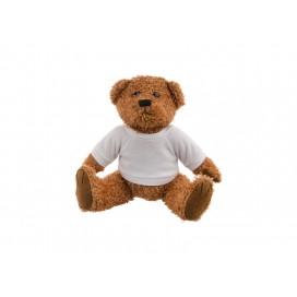 18cm Teddy Bear(Brown) (10/pack)