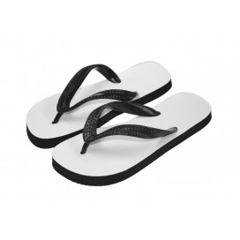 Adult Sublimation Flip Flops (S)(10/pack)