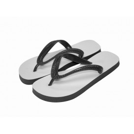 Child Sublimation Flip Flops (L)(10/pack)