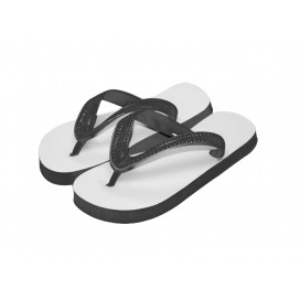 Child Sublimation Flip Flops (S)(10/pack)