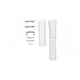 Watchband for Apple Watch 42-44 (10/pack)