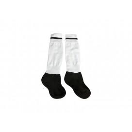 Kids Football Socks (10/pack)