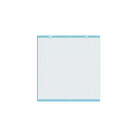 "24"" x 24"" mat for Cameo Pro with Light Tack (1/pack)"