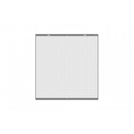 "24"" x 24"" mat for Cameo Pro with strong tack (1/pack)"