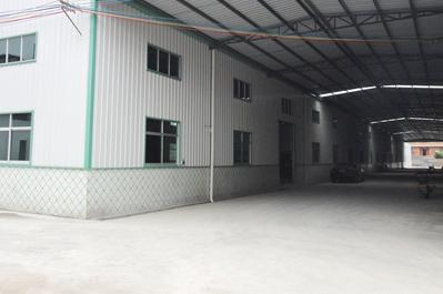guangzhou_office_03