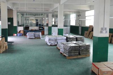 guangzhou_office_06