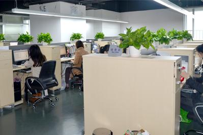 guangzhou_office_05